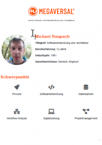 Profil-Vorschau-Michael-Raupach_Pimcoreentwickler